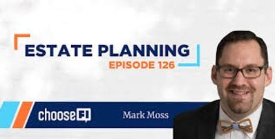 Estate Planning Episode 126